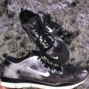 Nike Women's Sneakers